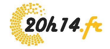 Logo-20h14