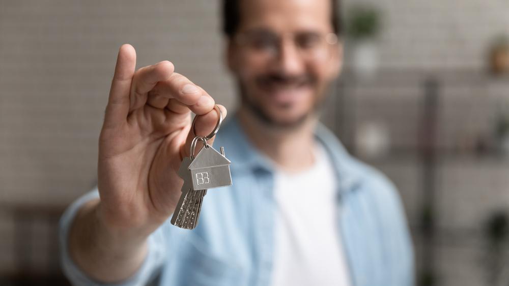 Tout savoir sur le financement d'un achat immobilier
